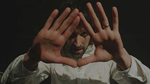 Kasabian: Are You Looking For Action?