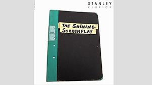 Stanley Kubrick Instagram