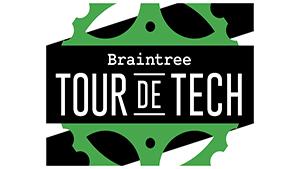 Tour de Tech
