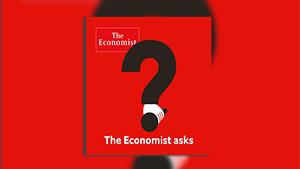 The Economist Radio - What are the economics of art?